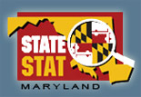 Maryland State Stat