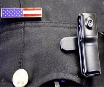 The Maryland Commission Regarding the Implementation and Use of Body Cameras by Law Enforcement Officers has begun its work.